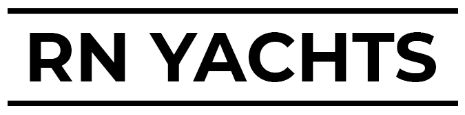 RN Yachts